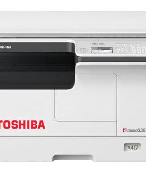 Toshiba e-Studio 2303A