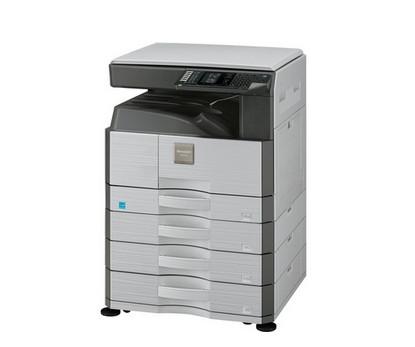 photocopy sharp AR-6020N