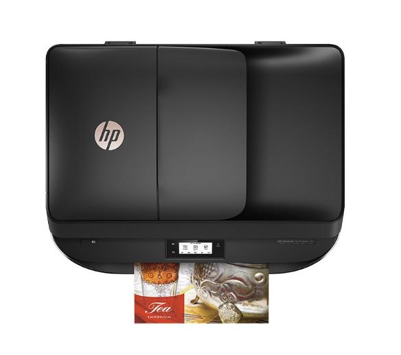 -HP-DeskJet_Ink_Advantage_4675-(1)