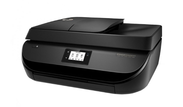 -HP-DeskJet_Ink_Advantage_4675-(4)
