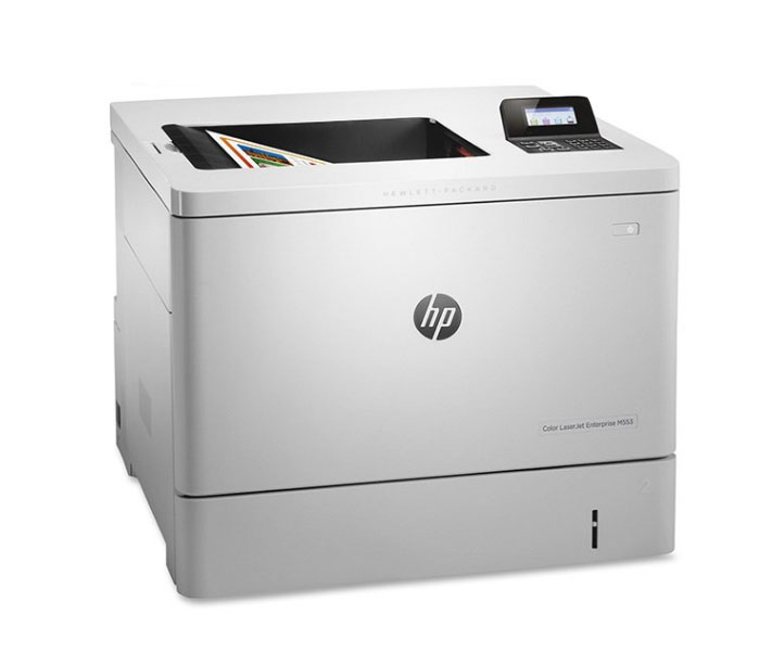 HP_LaserJet Enterprise_M 553_n_(3)