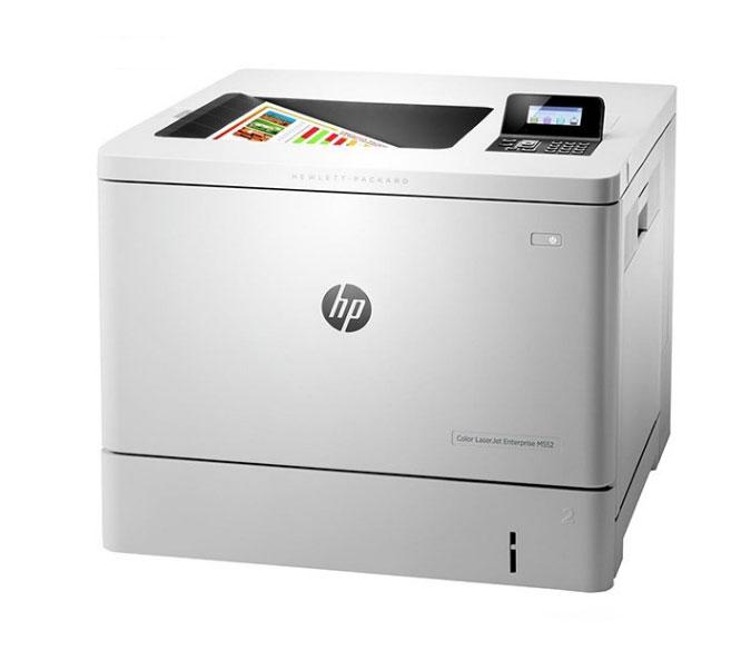 HP_LaserJet_Enterprise_M_552_dn_(1)