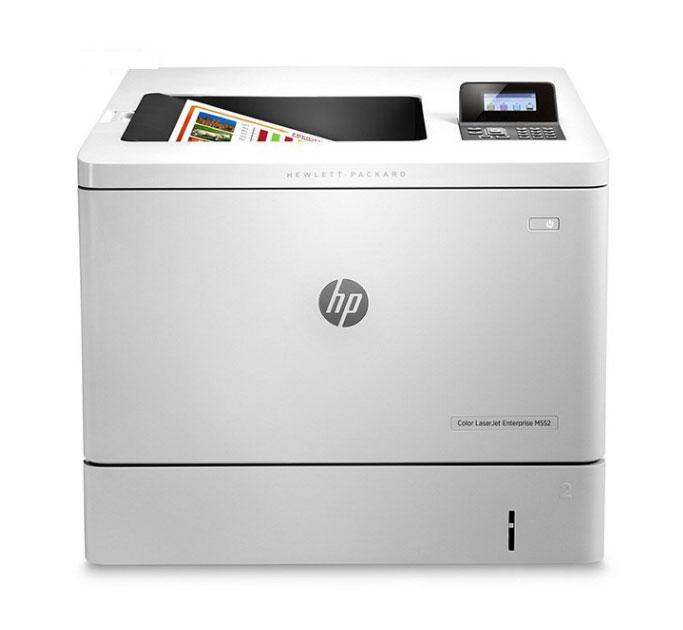 HP_LaserJet_Enterprise_M_552_dn_(2)