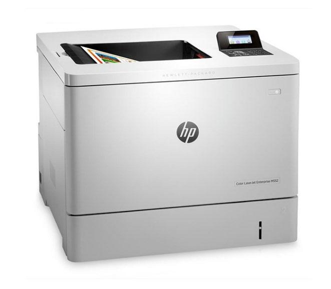 HP_LaserJet_Enterprise_M_552_dn_(3)