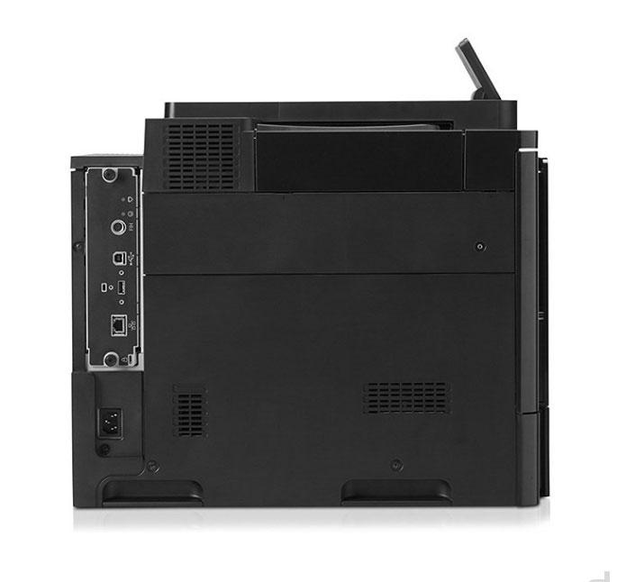 HP_LaserJet_Enterprise_M_651_dn_(1)