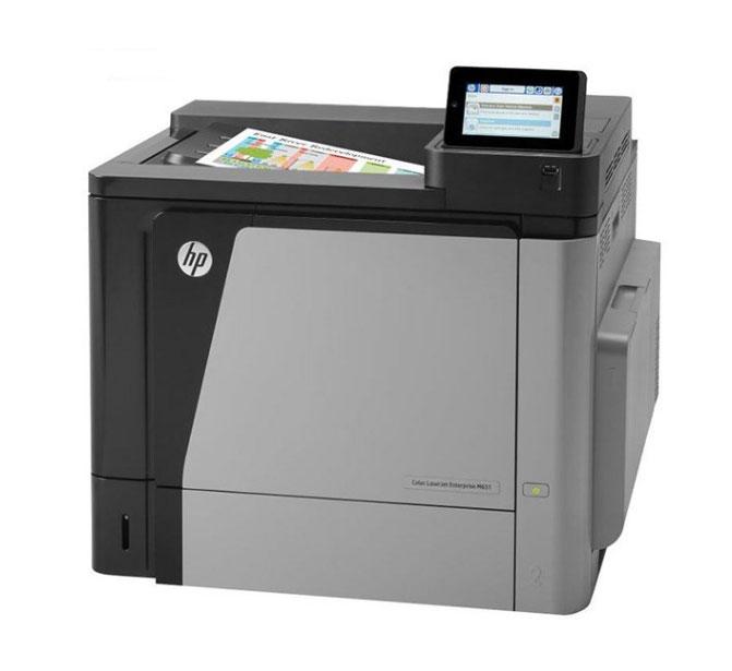 HP_LaserJet_Enterprise_M_651_dn_(3)