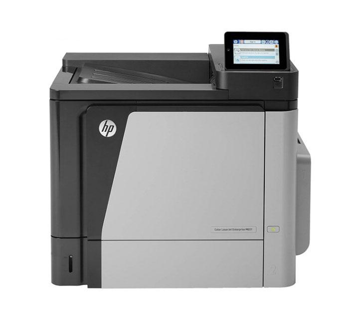 HP_LaserJet_Enterprise_M_651_dn_(4)