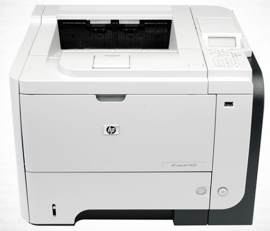 HP_LaserJet_Enterprise_P_3015_d_Laser-Printer_(1)