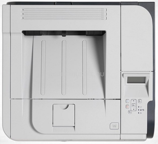HP_LaserJet_Enterprise_P_3015_d_Laser-Printer_(3)