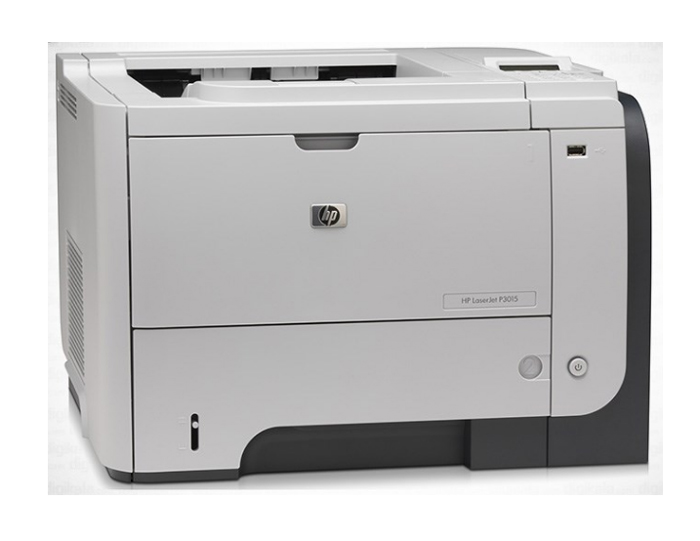 HP_LaserJet_Enterprise_P_3015_d_Laser-Printer_(5)