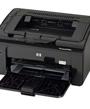 HP_LaserJet_P_1102_W_Laser-_Printer