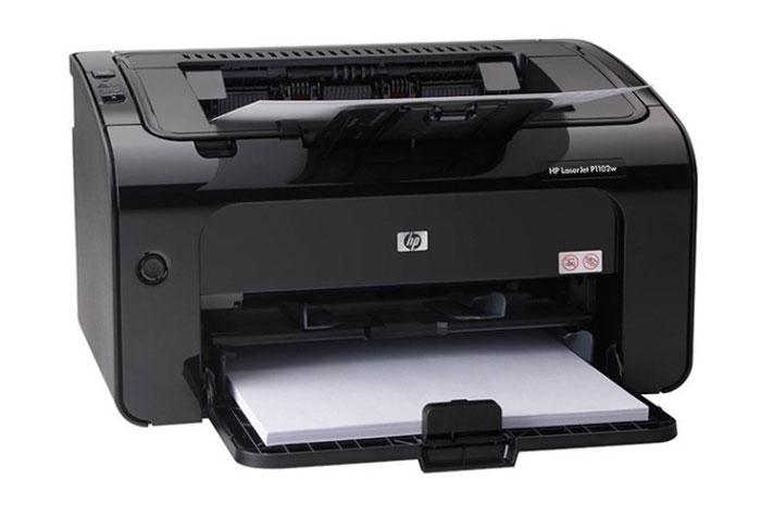 HP_LaserJet_P_1102_W_Laser-_Printer_(3)
