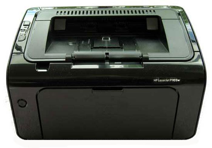 HP_LaserJet_P_1102_W_Laser-_Printer_(4)