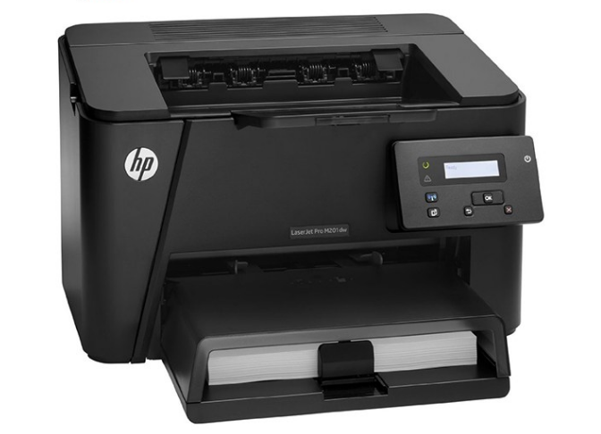 HP_LaserJet_Pro_M_201_dw (2)