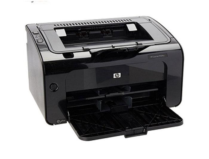 HP_LaserJet_Pro_P_1109_w