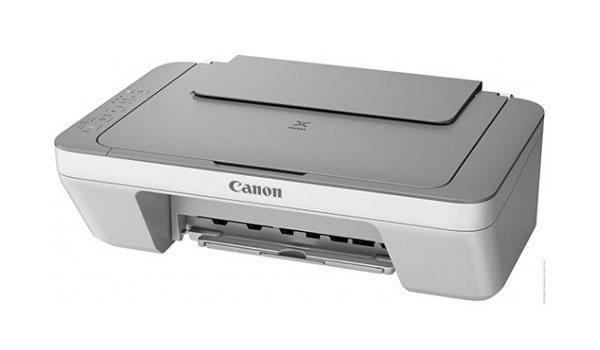 پرینتر-جوهرافشان-سه-کاره-کانن-مدل-CANON-PIXMA-MG2440-(3)