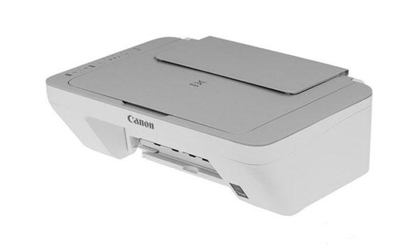 پرینتر-جوهرافشان-سه-کاره-کانن-مدل-CANON-PIXMA-MG2440-(4)