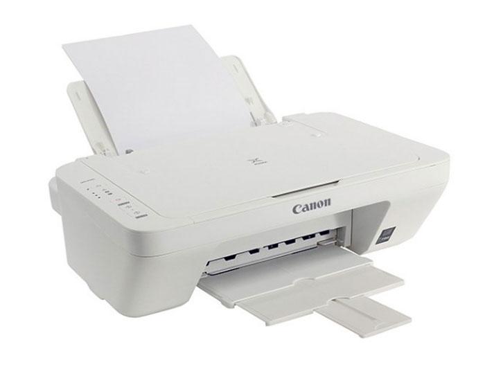 پرینتر-سهکاره-جوهرافشان-با-قابلیت-چاپ-عکس-کانن-مدل-CANON-PIXMA-MG-2540-s-(2)