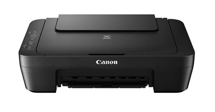 پرینتر-سهکاره-جوهرافشان-با-قابلیت-چاپ-عکس-کانن-مدل-CANON-PIXMA-MG-2540-s-(4)