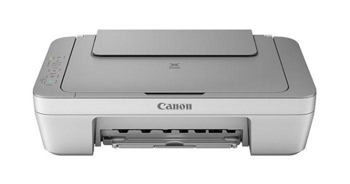 پرینتر-سهکاره-جوهرافشان-با-قابلیت-چاپ-عکس-کانن-مدل-CANON-PIXMA-MG-2540-s-(5)