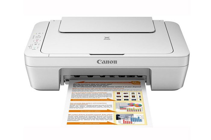 پرینتر-سهکاره-جوهرافشان-با-قابلیت-چاپ-عکس-کانن-مدل-CANON-PIXMA-MG-2540-s-(6)
