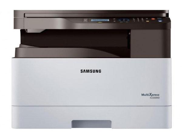 پرینتر-سهکاره-لیزری-سامسونگ-مدل–SAMSUNG-MultiXpress-K-2200-ND-(5)