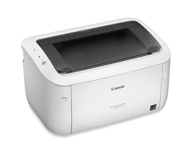 پرینتر-لیزری-تک کاره-تک-رنگ کانن-مدل CANON-i-SENSYS -LBP 6030-w (1)