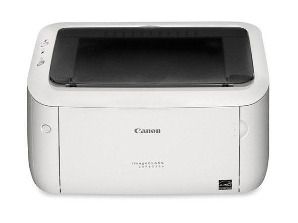 پرینتر-لیزری-تک کاره-تک-رنگ کانن-مدل CANON-i-SENSYS -LBP 6030-w (2)