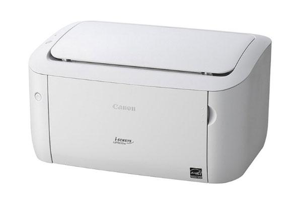 پرینتر-لیزری-تک کاره-تک-رنگ کانن-مدل CANON-i-SENSYS -LBP 6030-w (3)