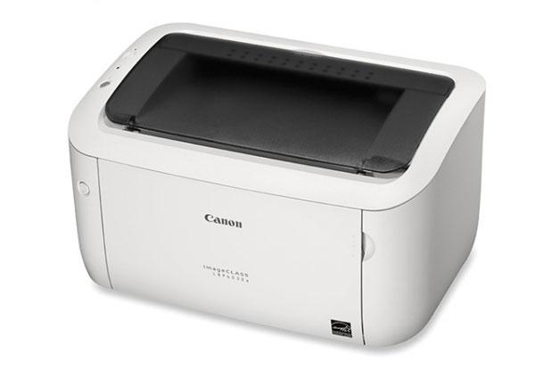 پرینتر-لیزری-تک کاره-تک-رنگ کانن-مدل CANON-i-SENSYS -LBP 6030-w (4)