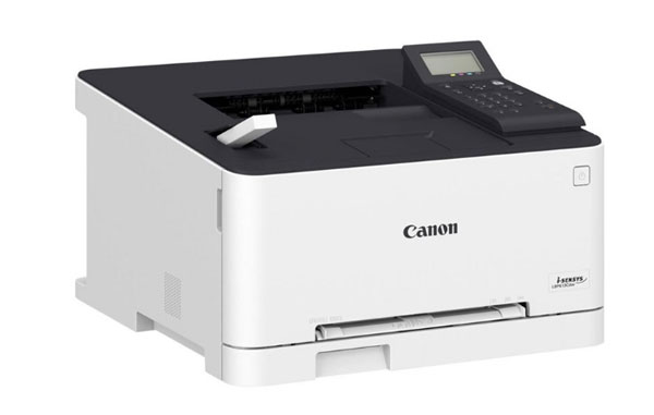 پرینتر-لیزری-رنگی- کانن-مدل -CANON-LBP-613-Cdw (1)
