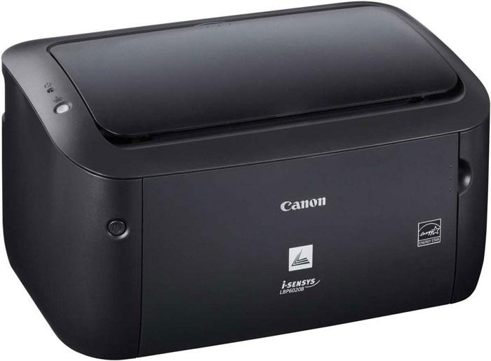 پرینتر-لیزری-کانن-مدل-CANON-LBP-6020