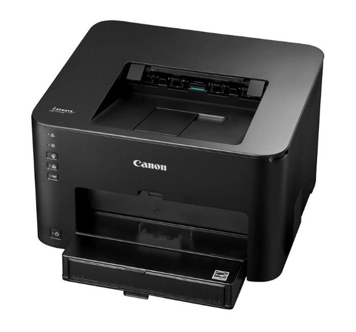 پرینتر-لیزری-کانن-مدل–Canon-i-SENSYS-LBP-151-dw-(1)