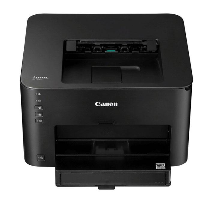 پرینتر-لیزری-کانن-مدل–Canon-i-SENSYS-LBP-151-dw-(2)