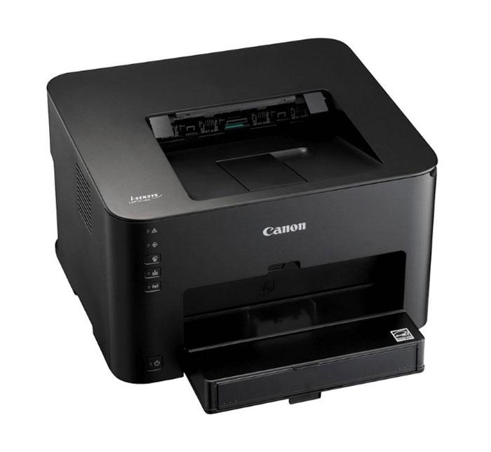پرینتر-لیزری-کانن-مدل–Canon-i-SENSYS-LBP-151-dw-(3)