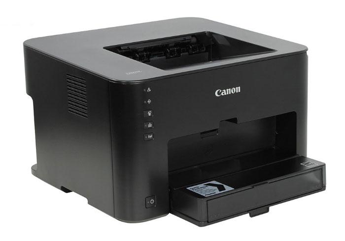 پرینتر-لیزری-کانن-مدل–Canon-i-SENSYS-LBP-151-dw-(4)