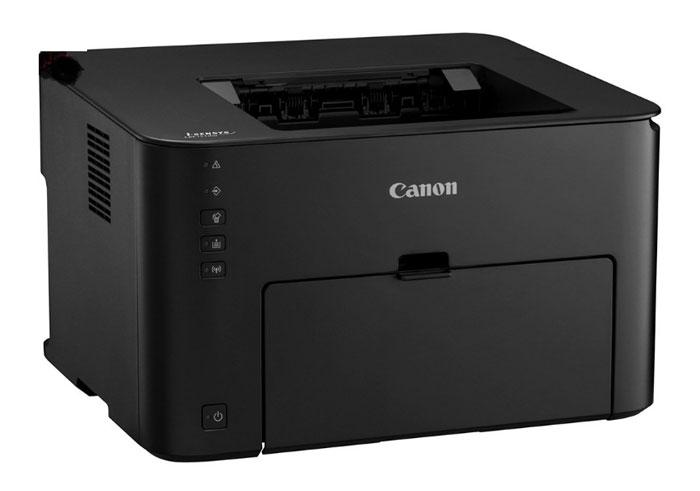 پرینتر-لیزری-کانن-مدل–Canon-i-SENSYS-LBP-151-dw-(5)