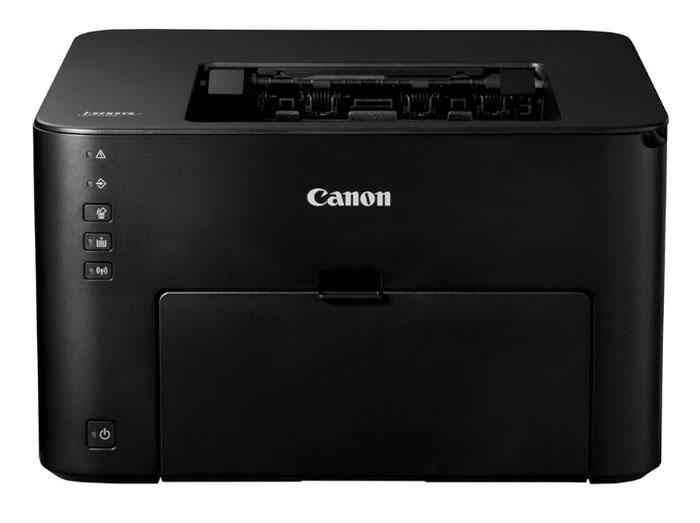 پرینتر-لیزری-کانن-مدل–Canon-i-SENSYS-LBP-151-dw-(6)