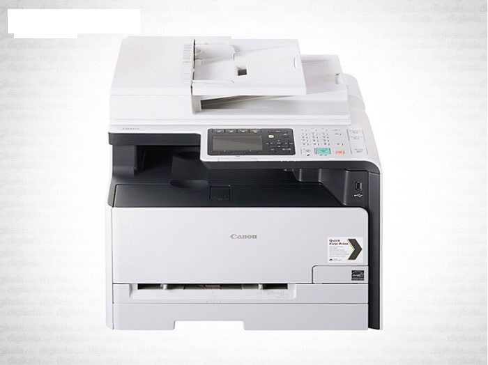-پرینتر-کاننCANON-MF8280Cw–(4)