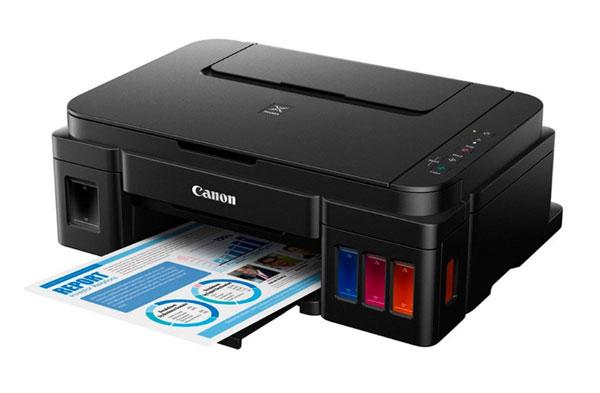 پرینتر-sکاره-جوهرافشان-سهکاره-چاپ-عکس-کانن-مدل-CANON-PIXMA-G2400–(3)