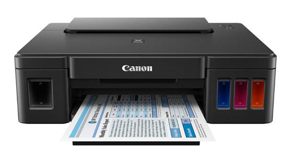 پرینتر-sکاره-جوهرافشان-سهکاره-چاپ-عکس-کانن-مدل-CANON-PIXMA-G2400–(7)
