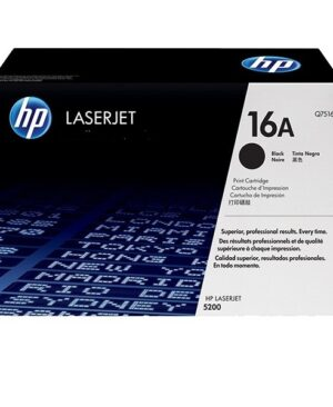 HP_16a_laserjet_toner_cartridge