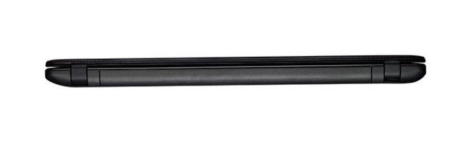 لپ-تاپ-15-اینچی-ایسوس-ASUS-K550VX-E-(14)