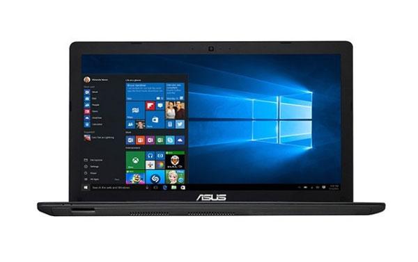 لپ-تاپ-15-اینچی-ایسوس-ASUS-K550VX-E-(16)