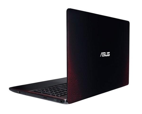 لپ-تاپ-15-اینچی-ایسوس-ASUS-K550VX-E-(17)