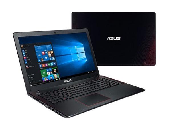 لپ-تاپ-15-اینچی-ایسوس-ASUS-K550VX-E-(18)