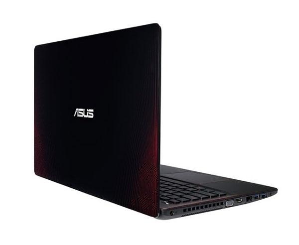 لپ-تاپ-15-اینچی-ایسوس-ASUS-K550VX-E-(19)
