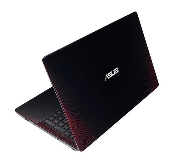 لپ-تاپ-15-اینچی-ایسوس-ASUS-K550VX-E-(21)