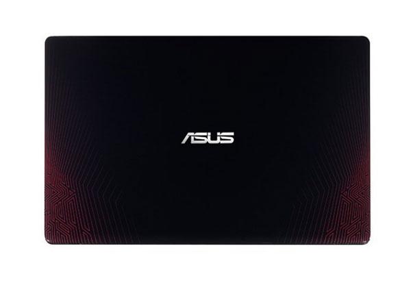 لپ تاپ 15 اینچی ایسوس  ASUS K550VX-E