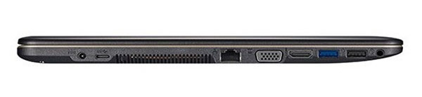 لپ-تاپ-15-اینچی-ایسوس-مدل-ASUS-VivoBook-X541SA-_-A- (2)